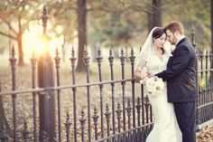 wedding photography st louis - Google Search