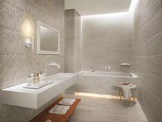 дизайн ванной: 14 тыс изображений найдено в Яндекс.Картинках