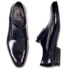 Moreschi Liverpool - Work shoes
