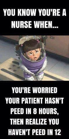 Funny but true. Funny but true. Rn Humor, Medical Humor, Radiology Humor, Ecards Humor, Nurse Jokes, Rn Nurse, Nurse Life, Nurse Stuff, Nursing Tips