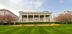 Belmont University, Nashville, TN --           Brad Paisley attended here.  #onlyinnashville