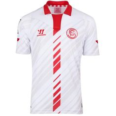 7dc1ae96920b0 Shop for official football jerseys