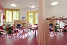 http://openbuildings.com/buildings/tellus-nursery-school-profile-40476