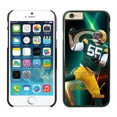 http://www.xjersey.com/green-bay-packers-iphone-6-plus-cases-black18.html GREEN BAY PACKERS IPHONE 6 PLUS CASES BLACK18 Only 19.87€ , Free Shipping!