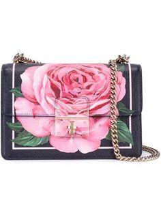 Dolce & Gabbana сумка на плечо 'Rosalia'