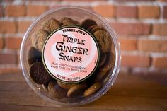 17 Best Selling Items at Trader Joe's