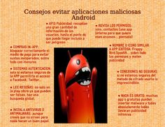 app maliciosas