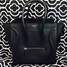 celine shoes and bags - Celine Luggage Tote on Pinterest | Celine, Celine Bag and Pink Peonies