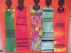 33 Best Kenya For Kids Images Kenya Africa African Artwork