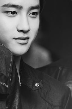 Kyungsoo please don't.