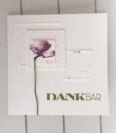 Papier-Liebelei: Box