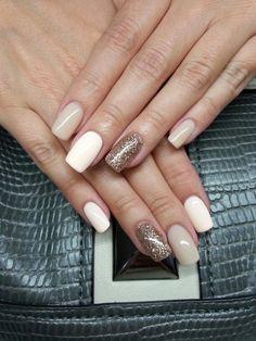 Ria nails