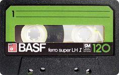 Casette Tapes, Cassette, Hi Fi System, Mixtape, Audio, Compact, Magazines, Photograph, Posters
