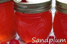 Apple Pie Jam – Jelly | Tasty Kitchen: A Happy Recipe Community!