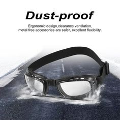 ce5f76d4479d 16 Best Safety Goggles images