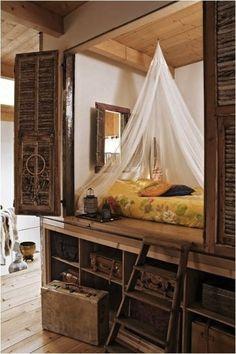 houten-bedstee-klamboe.jpg 500×750 pixels