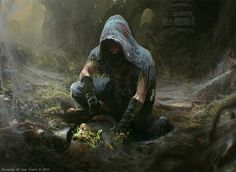 """So the old man finally met his doom. Justin's mouth twitched with the irony of the greedy bastard's skeleton laying unceremoniously amidst the ruins of his fallen realm. He leaned over the skull, suddenly wishing it's empty mouth could yet speak. """"Where is she?"""" he whispered."""