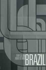 Image result for brazil terry gilliam poster