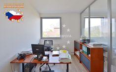 НЕДВИЖИМОСТЬ В ЧЕХИИ: продажа офиса, Прага, Ďáblická, 832 000 € http://portal-eu.ru/kommercheskaya/ofisyi/realty173/  Предлагаем на продажу офис 540 кв.м с террасой площадью 42 кв.м и гаражом в районе Прага 8 – Дяблице, стоимостью 832 000 евро. На первом этаже находятся комнаты для презентаций, гараж на 3 места, а также склад. Имеются 2 отдельные комнаты, каждую из которых можно использовать в качестве самостоятельного офиса, каждая со своим входом и площадью 137 кв.м и 97 кв.м…