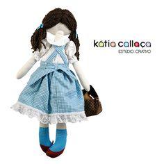 Kátia Callaça   Estúdio Criativo