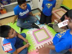Reaching English Language Learners in the Mainstream Classroom | Minds in Bloom