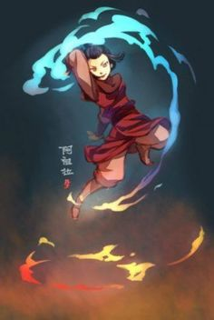 Avatar Aang, Avatar Legend Of Aang, Avatar The Last Airbender Art, Team Avatar, Legend Of Korra, Zuko, Avatar Series, Iroh, Fire Nation
