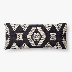 The textural interest of its global-inspired design makes the Giselle Lumbar Pillow, part of the Magnolia Home Collection by Joanna Gaines, perfect for pattern mixing on your sofa. Roadside Rescue, Lumbar Pillow, Throw Pillows, Wash Pillows, Throw Blankets, Couch Pillows, Accent Pillows, Magnolia Home Collection, Indigo