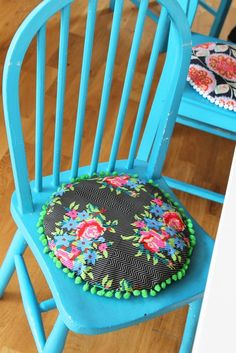 45 Best Diy Seat Cushion Images Do It Yourself Seat Cushions