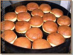 Velvety of peas, fresh goat's snow - Healthy Food Mom Gourmet Recipes, Sweet Recipes, Cake Recipes, Dessert Recipes, Cooking Recipes, French Recipes, Polish Desserts, Polish Recipes, Polish Food