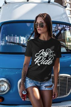 Ladies UTV Shirts You Popped A Wheelie On Asphalt That& Cute Funny Atv T Shirts Womens 4 Wheeling Meme Side by Side Fitted Mudding T Shirt by FastLifeFullThrottle Vw Bus, Volkswagen Group, Tequila Shirt, Festival Shirts, German Shepherd Dogs, German Shepherds, Unisex, Party Shirts, Tee Design