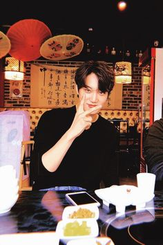 """kim jongin as the perfect boyfriend; Kaisoo, Kyungsoo, Chanyeol, Exo Kai, Exo Lockscreen, Kim Minseok, Xiuchen, Korean Boy, E Dawn"