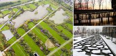 The Netherlands Got Talent! – 10 Awesome Projects From The Netherlands