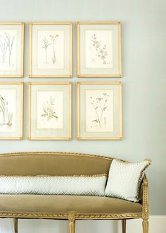 Emily-Henderson_Modern-Victorian_Trend_Wall-Treatments_Botanical-Art_Inspo-Pic_1.jpg 2,500×3,500 pixels