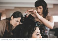 Image discovered by Miss Huibrecht. Find images and videos about hair, wedding and rock & roll on We Heart It - the app to get lost in what you love. Cape Town South Africa, About Hair, West Coast, Rock And Roll, Find Image, Documentaries, Lens, Couple Photos, Pretty