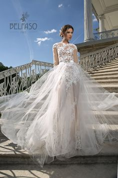 Дженифер Low Cut Dresses, Dresses With Sleeves, Formal Dresses, Mermaid Shorts, Dream Dress, Dress Collection, Wedding Gowns, Ball Gowns, Evening Dresses