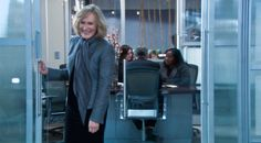 Glenn Close #Damages