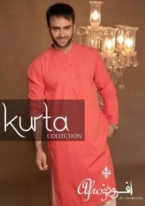 This style of collection has been very speciall for fall/winter seasons.Amazing fall winter collection 2013 includes Stylish Kurta and salwar Kameez for men.All the kurtas style and shalwar kameez styles are very decent - See more at: http://www.stylechoose.net/charcoal-fallwinter-dresses-collection-2013-for-men.html#sthash.o3Do9UFz.dpuf