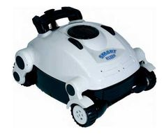 Best automatic pool cleaner is the best cleaner tools. It is very important for any human. I'm an online businessman. We all need this device. So, Everyone should purchase this device. This top 10 automatic pool cleaner very easy to useful. Automatic Pool Vacuum, Best Automatic Pool Cleaner, Best Pool Vacuum, Swimming Pool Cleaners, Swimming Pools, Best Cleaner, Robotic Pool Cleaner, Pool Supplies, Pool Maintenance