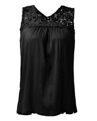 Buy Boho Women Summer Embroidery Lace Floral Hollow Sleeveless Blouse Shirt Vest Top at Wish - Shopping Made Fun Shirt Vest, Shirt Blouses, Shirts, Wish Shopping, Sleeveless Blouse, Embroidery, Boho, Tank Tops, Lace