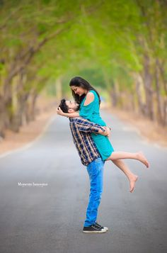 """Moments Innovator """"Portfolio"""" Love Story Shot - Bride and Groom in a Nice Outfits. Indian Wedding Couple Photography, Wedding Couple Photos, Wedding Couple Poses Photography, Wedding Couples, Wedding Portraits, Pre Wedding Shoot Ideas, Pre Wedding Poses, Pre Wedding Photoshoot, Photo Poses For Couples"""