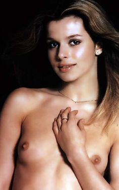 Nude indian girl photos