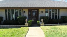If you have ever looked at window replacement in Arlington, TX before, the odds are that the first thing you looked at when checking out your options was the price of the window and the cost of installation. This probably led you to narrow down your list to the cheapest available options. However, you should know that these windows will probably end up costing you a great deal more in the long run. When it comes to replacing your windows, cheaper is hardly ever better, and here is why: