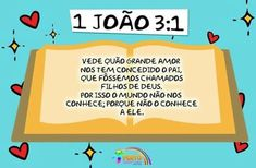 Kids Church, 1, Kids Ministry, Dates, Getting To Know, Amor, Children Church
