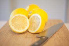 Lemonade Recipe- STYLE by Clark Martin Blog