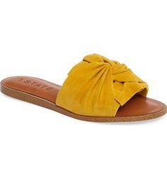 0c2ceaa03c7e 2553 Best Shoes! Flat sandals images