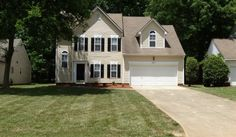 See photos, floor plans and more details about This 1,952 square foot single family home has 4 be in Charlotte, NC. Visit Rent.com® now for rental rates and other information about this property.