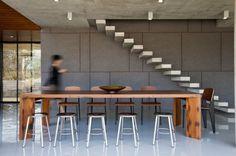 abril | 2013 | Arquitetura, Design de Interiores - Idéias para sua ...