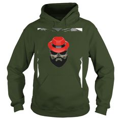 Bearded Skeleton Valentine  Red Hat  #gift #ideas #Popular #Everything #Videos #Shop #Animals #pets #Architecture #Art #Cars #motorcycles #Celebrities #DIY #crafts #Design #Education #Entertainment #Food #drink #Gardening #Geek #Hair #beauty #Health #fitness #History #Holidays #events #Home decor #Humor #Illustrations #posters #Kids #parenting #Men #Outdoors #Photography #Products #Quotes #Science #nature #Sports #Tattoos #Technology #Travel #Weddings #Women