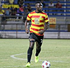 #NERGIA fuels the Fort Lauderdale Strikers!