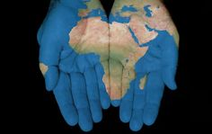 Svetový deň Afriky  Od roku 1963, keď bola podpísaná Charta Organizácie africkej jednoty (Organization of African Unity, OUA) v hlavnom meste Etiópie - Addis Abebe. OUA bola zrušená v júli 2002, namiesto nej vznikla Africká únia (African Union, AU).
